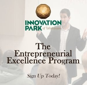 Entrepreneurial Program taking business enthusiasts looking for help in running a business