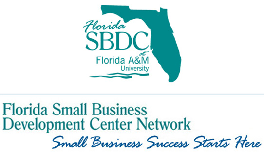 SmallBizSuccessandLogo