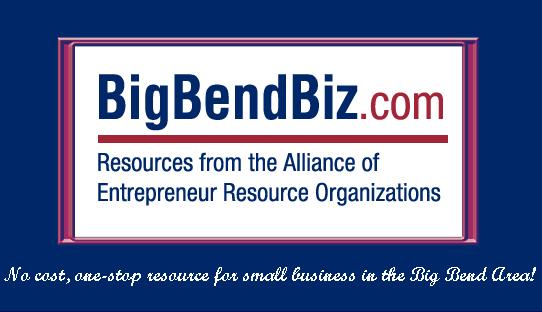 bigbend-logo copy
