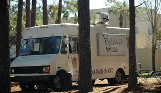 website-foodtrucks