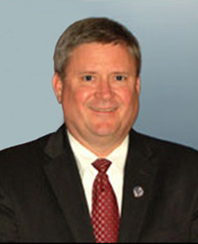 Ron Miller is the Executive Director for Innovation Park of Tallahassee