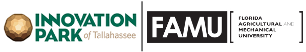 FAMU and Innovation Park of Tallahassee I-Corps