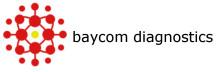 2009 TechGrant Winner Recipient Baycom Diagnostics in Tallahassee