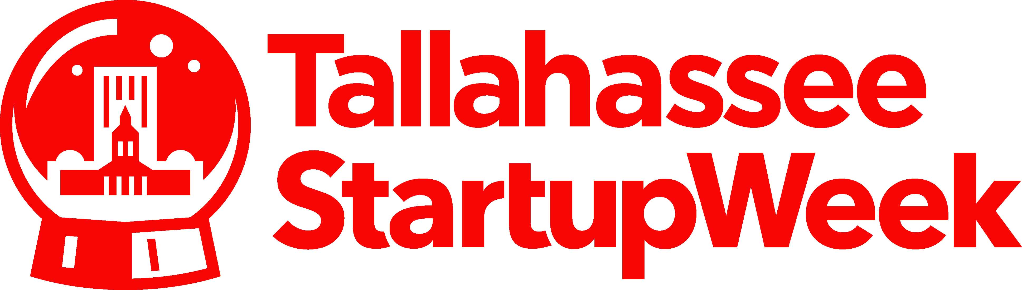 Tallahassee Startup Week is here