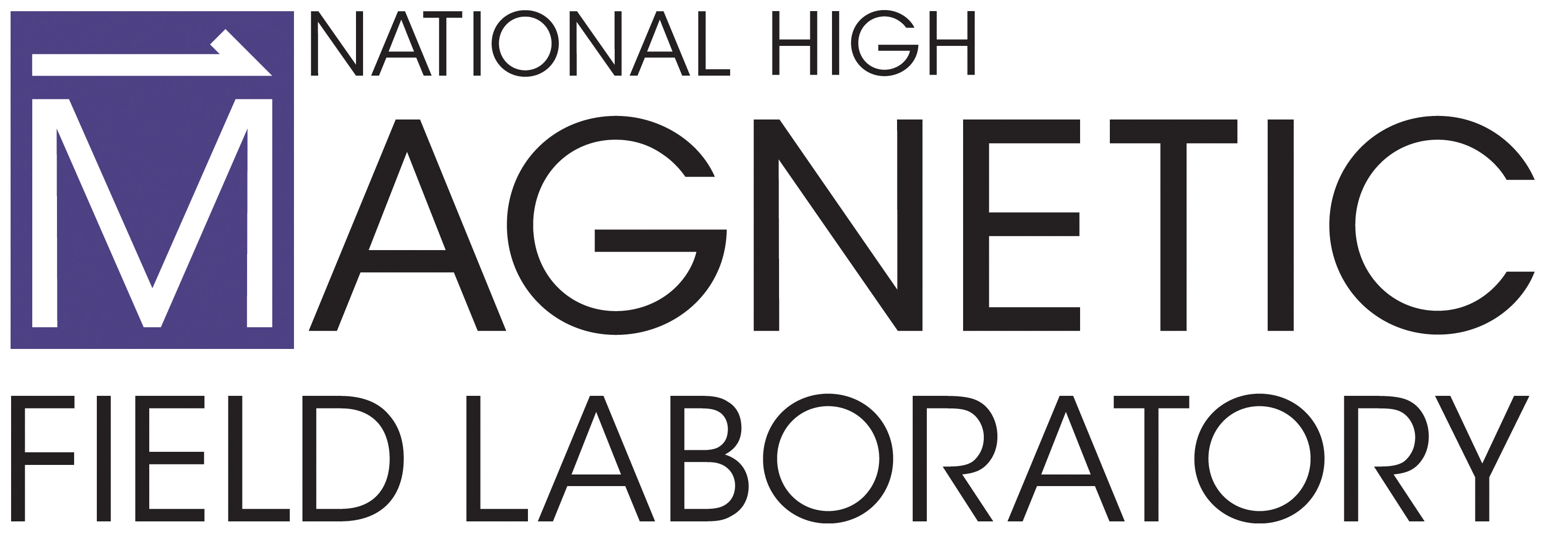 The national high magnetic field laboratory is located in Innovation Park