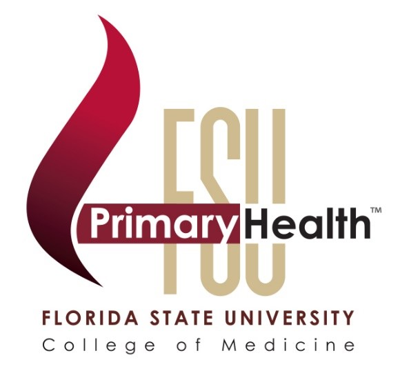 FSU Primary Health