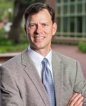 Kevin Graham from FSU