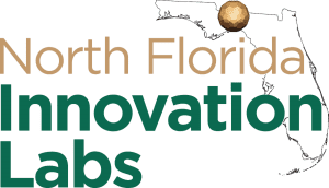 North Florida Innovation Labs is North Florida's Open Technology Incubator with Wet Lab Access