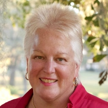 Amy Recht is on the North Florida Innovation Labs Advisory Council