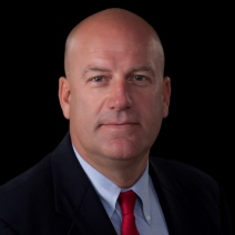 Bill Hollimon is on the North Florida Innovation Labs Advisory Council