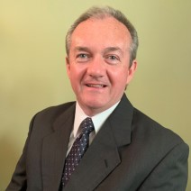 William Bilbow is on the North Florida Innovation Labs Advisory Council