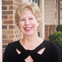Wendy Plant is on the North Florida Innovation Labs Advisory Council