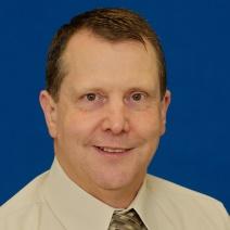 Brent Edington is on the North Florida Innovation Labs Advisory Council