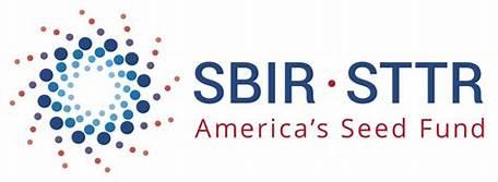 SBIR/STTR Grant Seminars at Innovation Park of Tallahassee