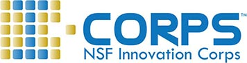 I-Corps Program at Innovation Park of Tallahassee