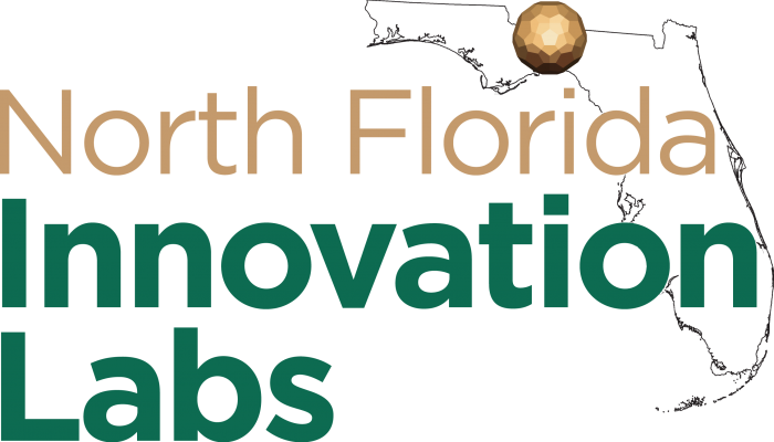 North Florida Innovation Labs is tallahassee's only technology incubator with wet lab space